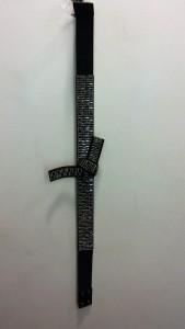 Belt WB 1