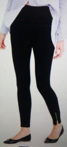 AN leggings 2a