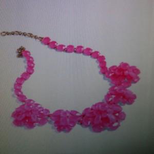pink-st-nc