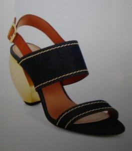 denim sandal 2