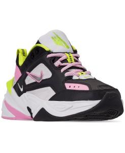 6 16 Nike tekno