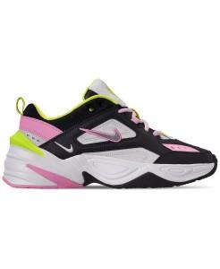 6 16 Nike tekno b