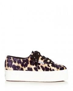 6 16 SG leopard b